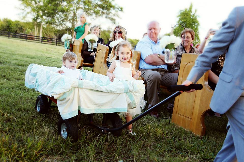 cutest_kids_RB_wagon_Simply_Yours_Weddings.jpeg