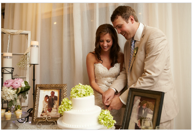 DrapinginCarnton_Nashville_Audio_Visual_Simply_Yours_Weddings_Courtney_Davidson.jpeg