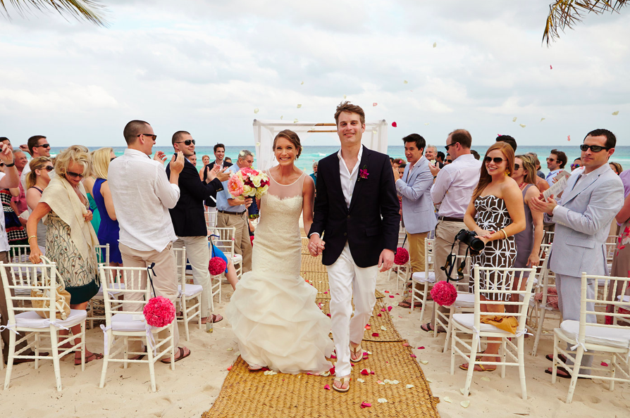 Emily_Mark_Beach_Ceremony_Mexico_Destination_Simply_Yours_Weddings_Bride_Groom_Courtney_Davidson_Photography.jpeg