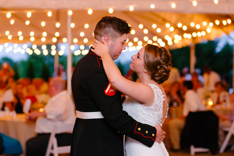 First_Dance_Yadon_Simply_Yours_Weddings_Carnton_Plantation_Megan_McGee_Photograph.jpeg