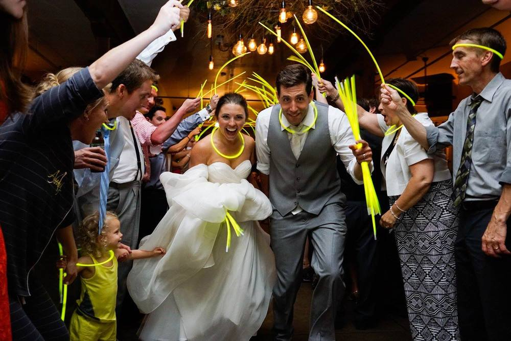 Glow_Stick_Exit_Dana_Matt_Simply_Yours_Weddings.jpeg