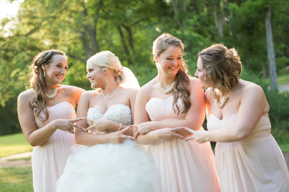 Hillarie and Brian_Sorority_Sisters_Matt_Andrews_Photography_Simply_Yours_Weddings.jpeg