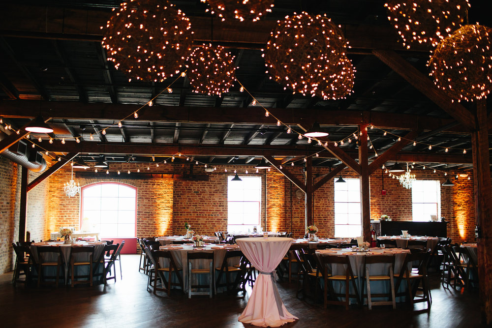 Houston_Station_Bright_Event_Productions_Nashville_Southern_Events_Simply_Yours_Weddings.JPG
