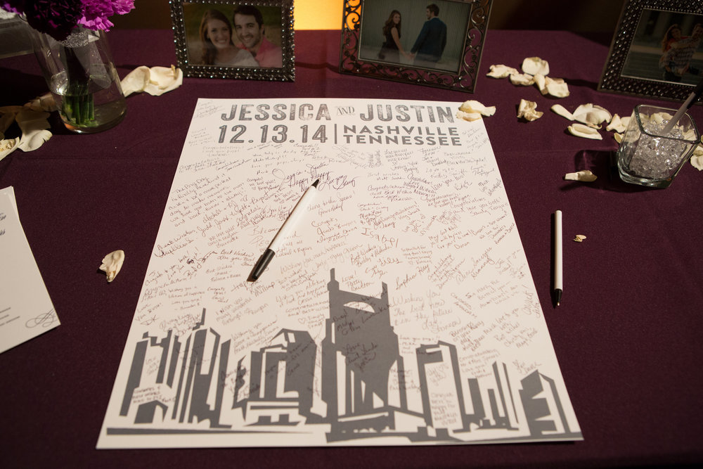 Justin Jessica-Details 2nd-0062.jpg