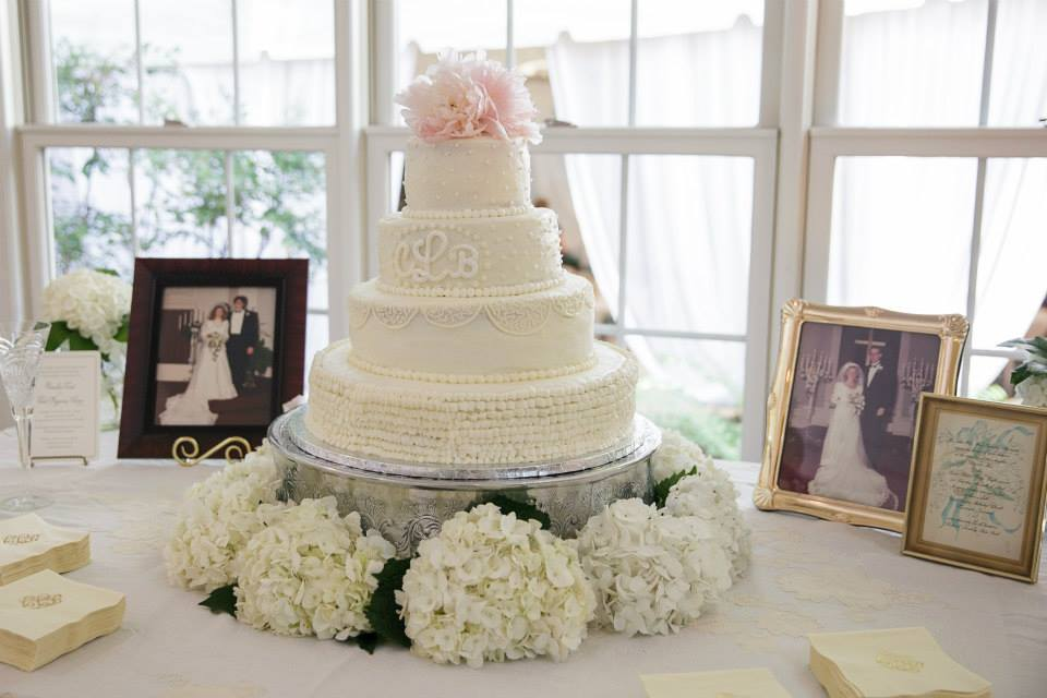 Kay_Mc_Confections_Simply_Yours_Weddings_Kristin_Vanzant_Photography.jpeg