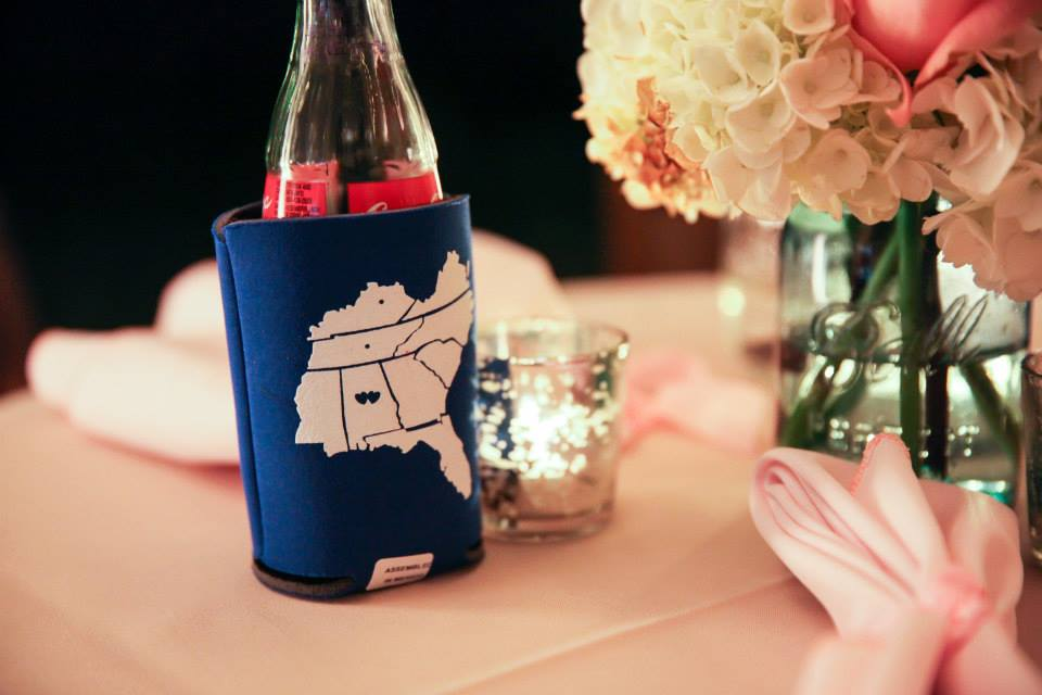 Koozie_Simply_Yours_Weddings_Kristin_Vazant_Ingle.jpeg