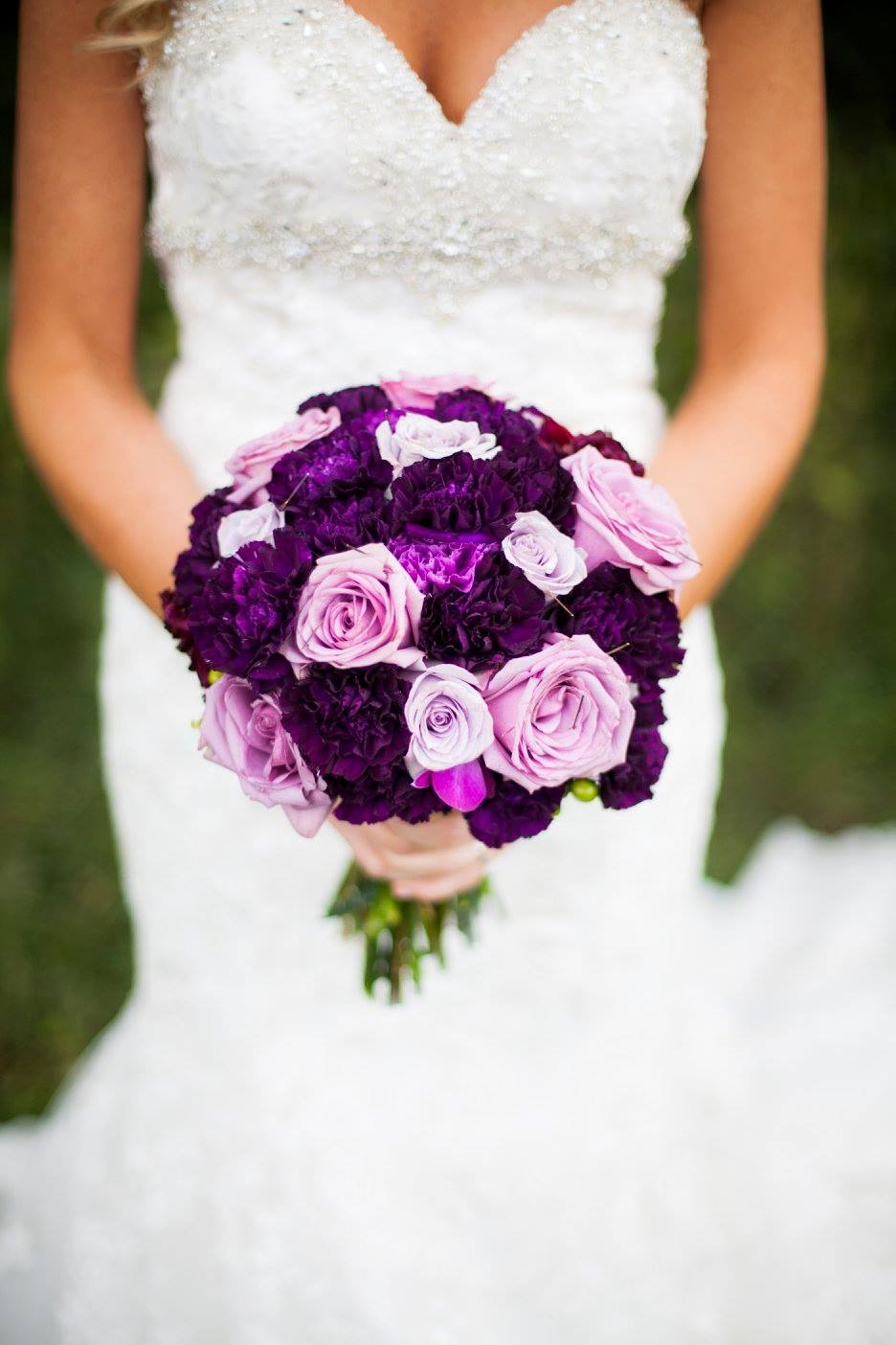Magen_Kirk_Bride_Bouquet_Simply_Yours_Weddings_Flowers_Freestone_Photography.jpeg
