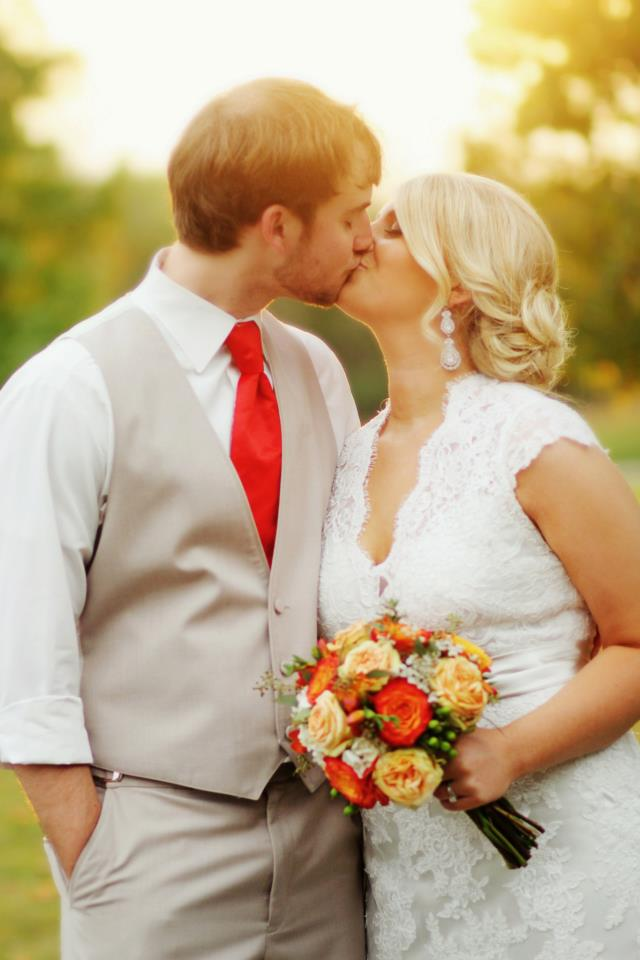 Morris_Messick_Farm_Fall_Flowers_Simply_Yours_Weddings.jpeg