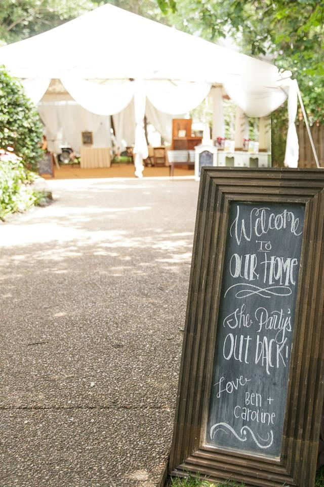 Nashville_Tent_Awning_Simply_Yours_Weddings_All_Chalked_Up_Kristin_Vanzant.jpeg