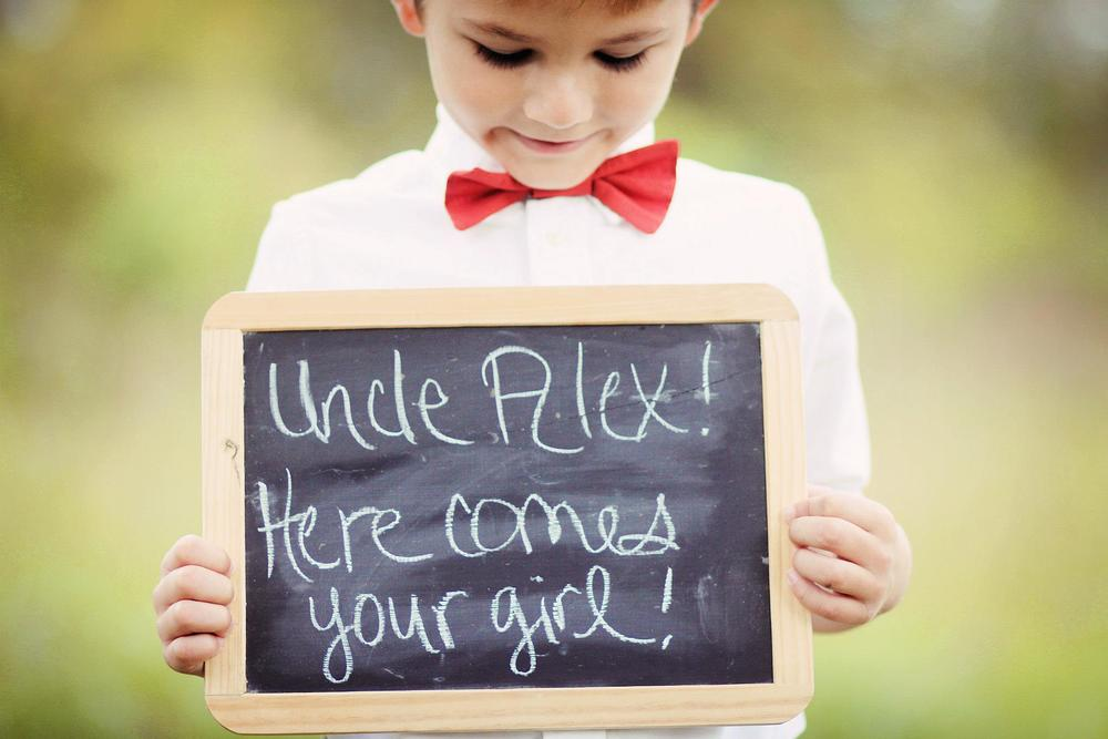 Ringbearer_Chalkboard2_BowTie_Simply_Yours_Weddings.jpeg