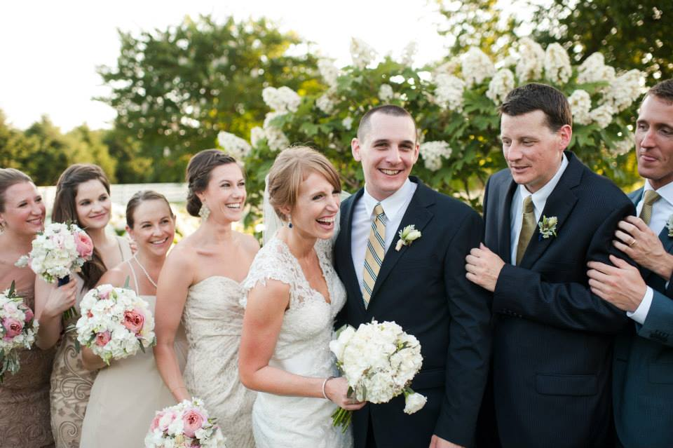 Wedding_Party_Flowers_Simply_Yours_Weddings_Carnton_Justin_Wright_Photography.jpeg