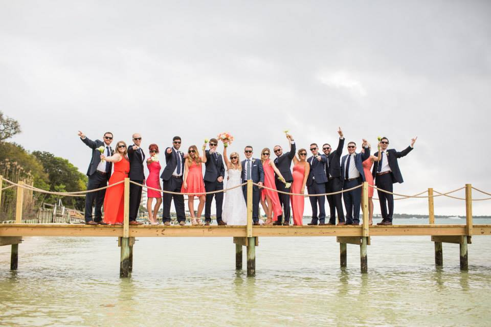 Kelli_Lee_Wedding_Party_Destin_Floriday_simply_Yours_Weddings_Florals_Bay_House_Brett_Birdsong_Photography.jpeg