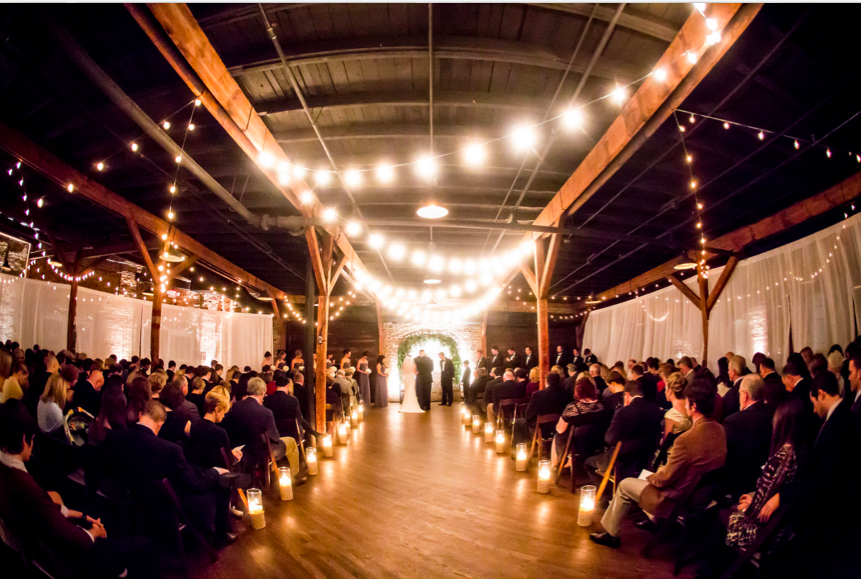 Houston_Station_Matt_Andrews_Photography_Simply_Yours_Weddings_Brocade_Designs_Nashville_Audio_Visual.jpeg