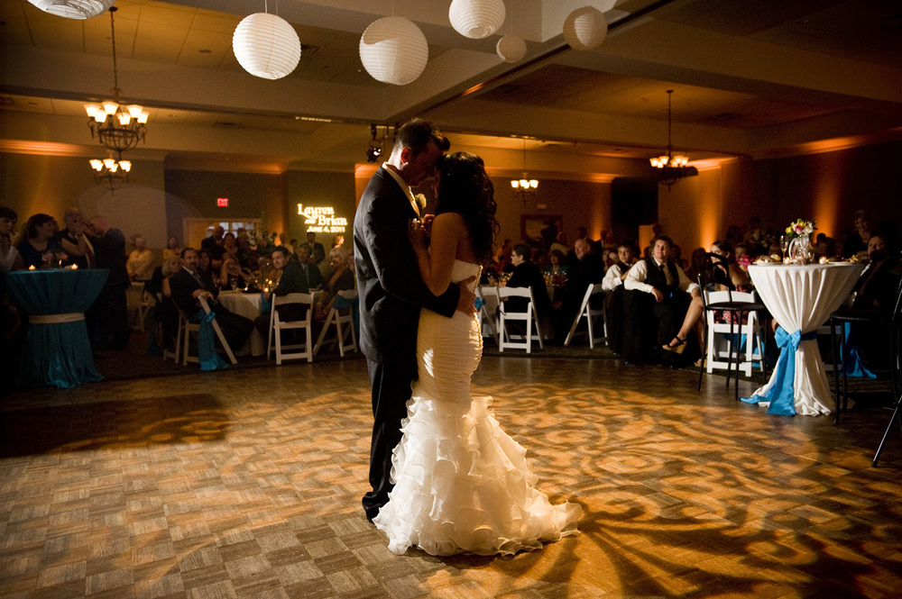 Lauren_Brian_Stones_River_Country_Club_John_Gentry_Photography_simply_Yours_Weddings.jpg