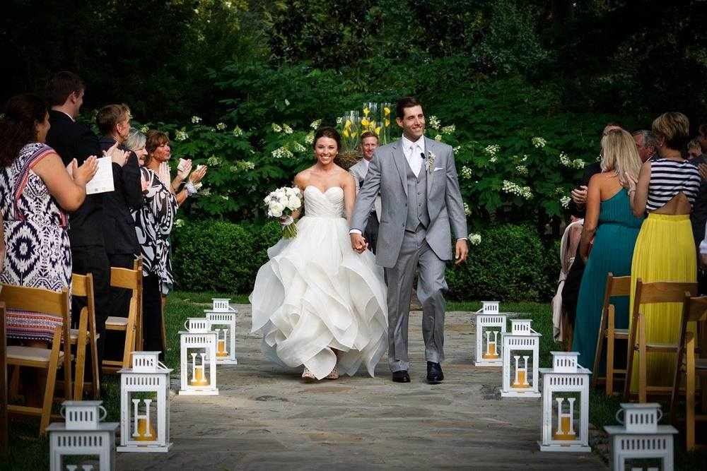 Dana_Matt_Belle_Meade_Plantation_Enchanted_Florist_Nashville_Belle_Meade_Plantation_Simply_Yours_Weddings.jpeg