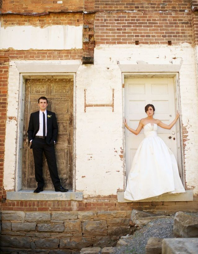Carnton_Jonathan and Danni_Justin_Wright_Photography_Franklin_Simply_Yours_Weddings.jpeg