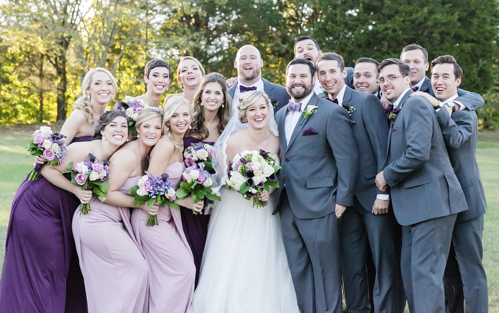 Ashley_Wes_Simply_Yours_Weddings_Kristin_Vanzant_Photography.jpeg