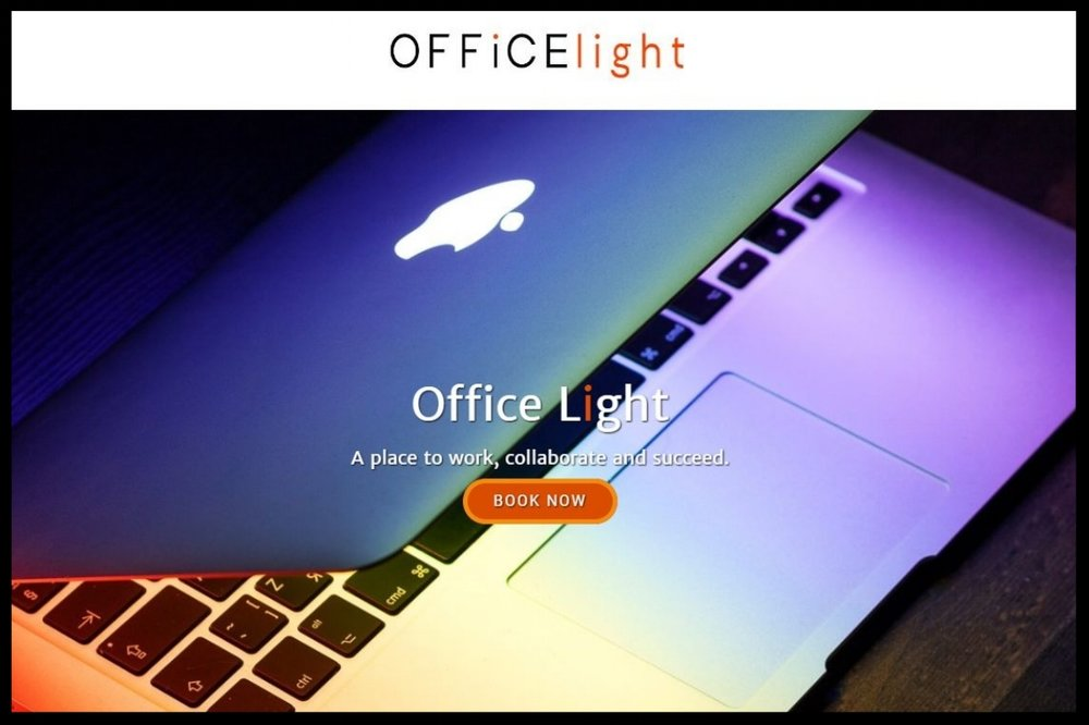 Office Light  offers both private and open offices with high speed broadband and a boardroom with conference call facilities Type: Owner Managed Coworking Space Quick Contact:  +353 (o)87 267 3766   Contact Page