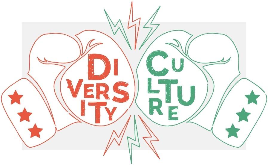 Hiring for Cultural Fit vs. Diversity
