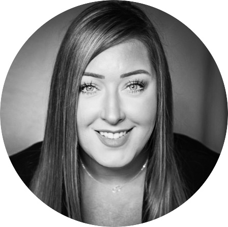 Alissa Marshall    HR Consultant & Talent Solutions Manager     Linked In     →