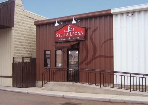 StellaLeonaPettisville.jpg
