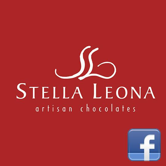 stellafacebook_Red BG.jpg