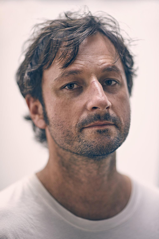 Brad Robson