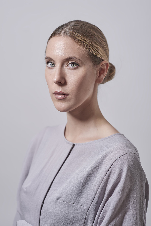 Nicki Wells Turya