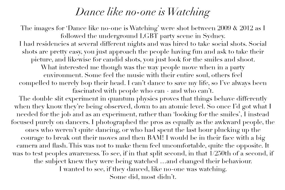 dance like no-one is watching text.jpg