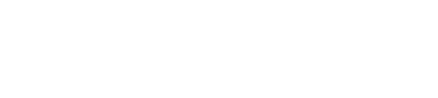 Veteran's Deluxe Cleaners