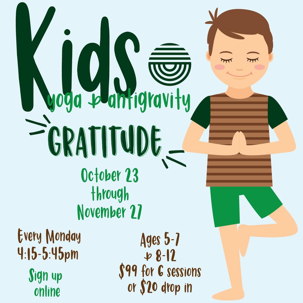 kidsgratitudeyoga-01.png