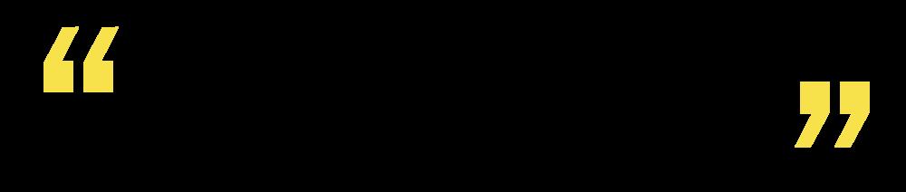 Lara l-01.png