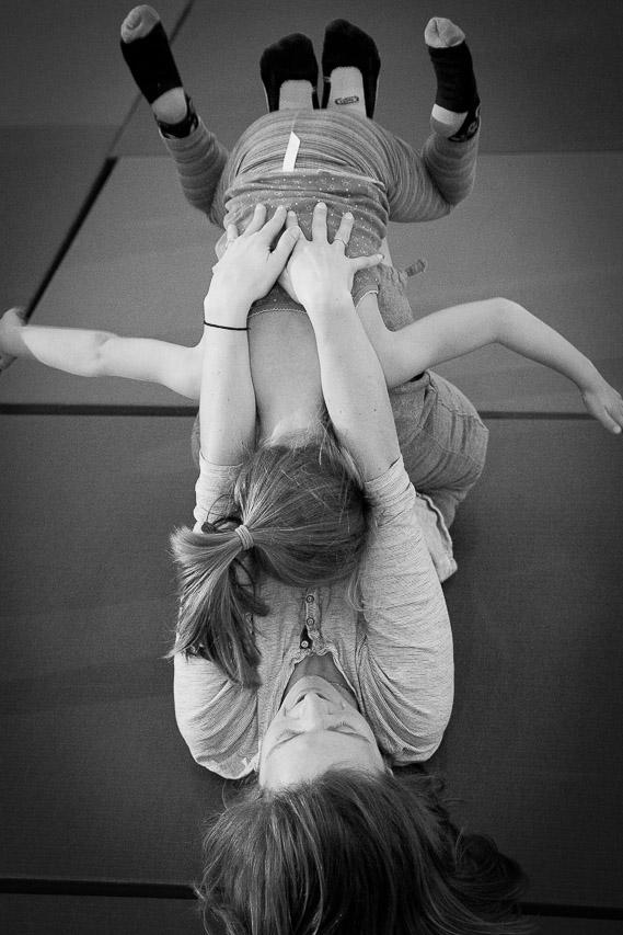 familyacroyoga_tatjana_tfelt_small_kids16.jpg