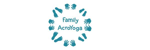 Logo_familyacroyoga.png