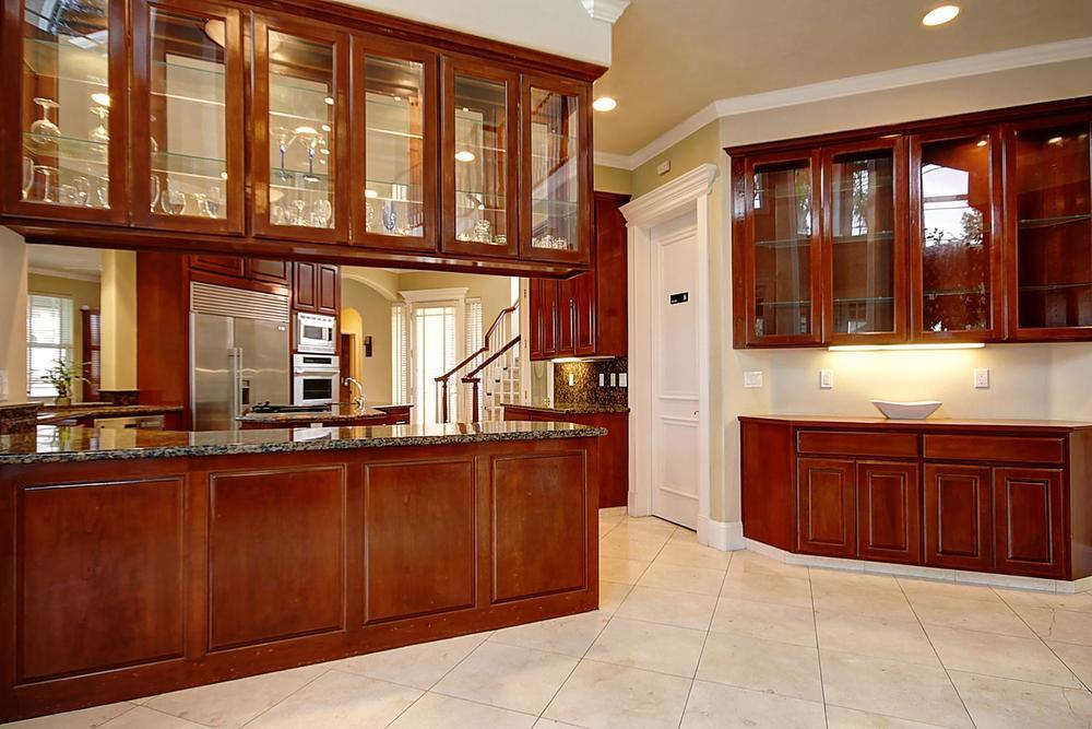 12956  Monroe Ave Los Banos CA-large-022-Dining Room-1500x1000-72dpi.jpg