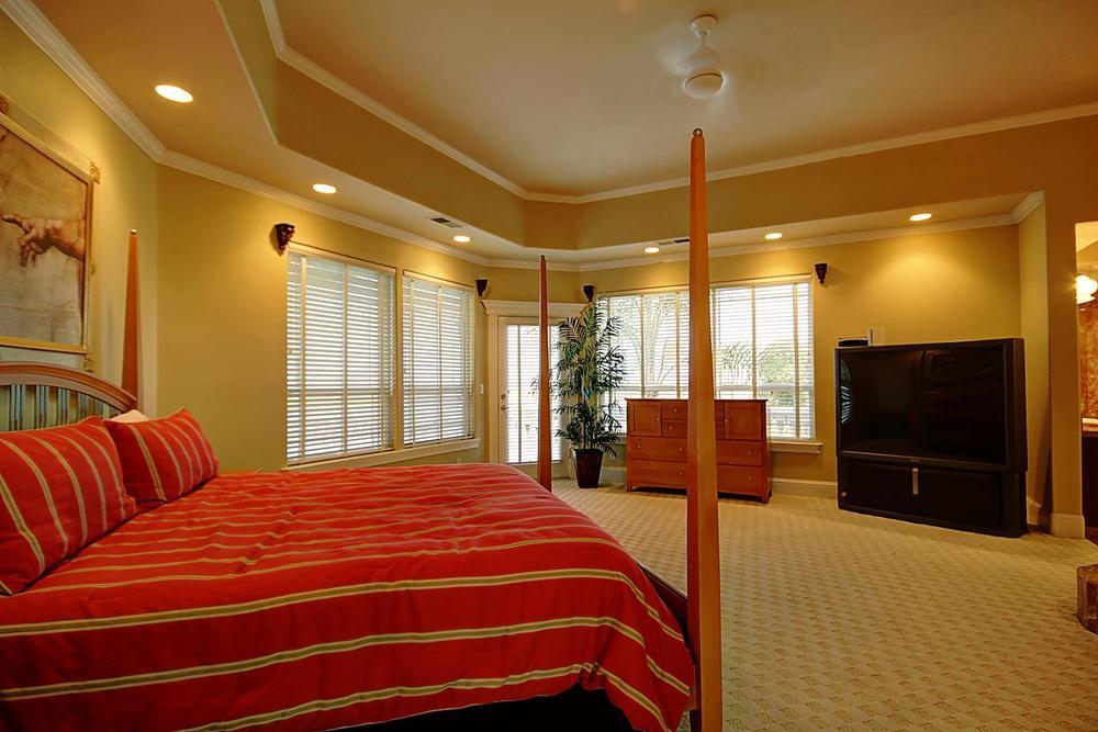 12956  Monroe Ave Los Banos CA-large-046-Master Suite-1500x1000-72dpi.jpg