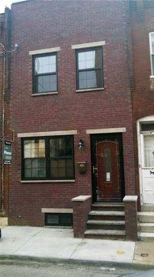 1167-s-clarion-st