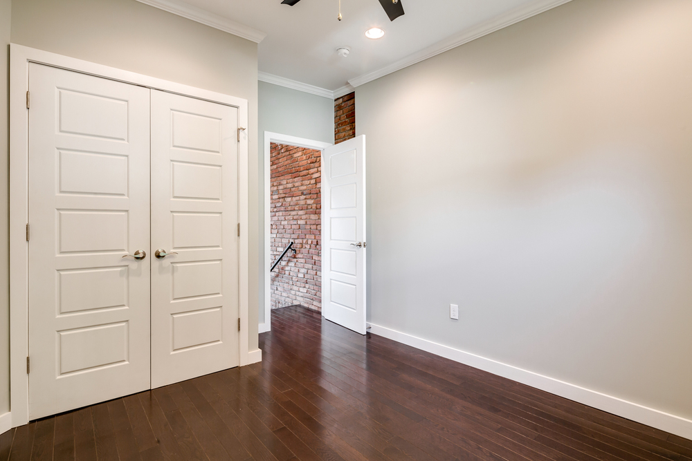 921 N 30th St-MLS-13.jpg