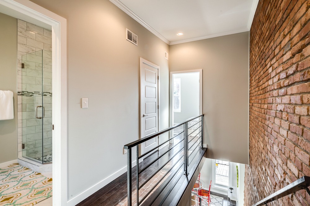 921 N 30th St-MLS-14.jpg