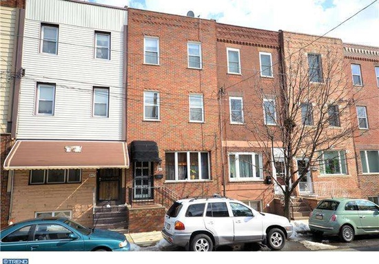 Picture of 2419 S. 12th St - Zillow. No official picture of 2415 S. 12th St.