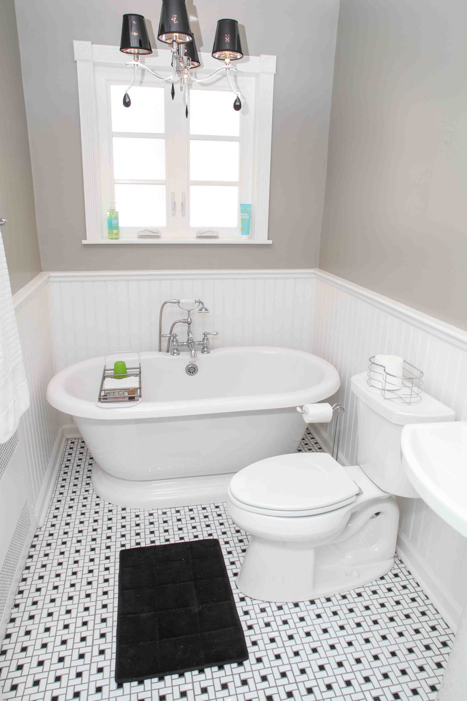 431-roxborough-bath