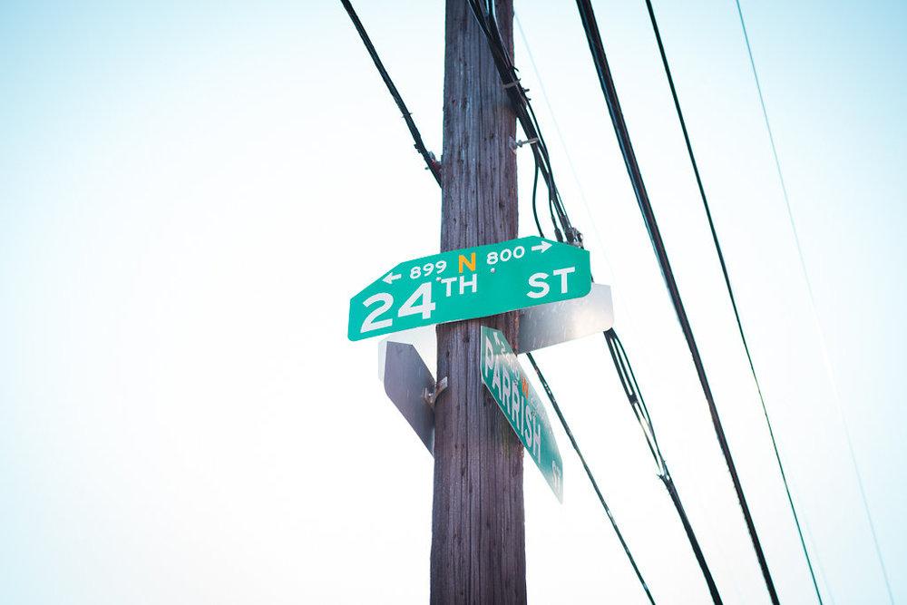 PHS24thStreetFamily-0473.jpg