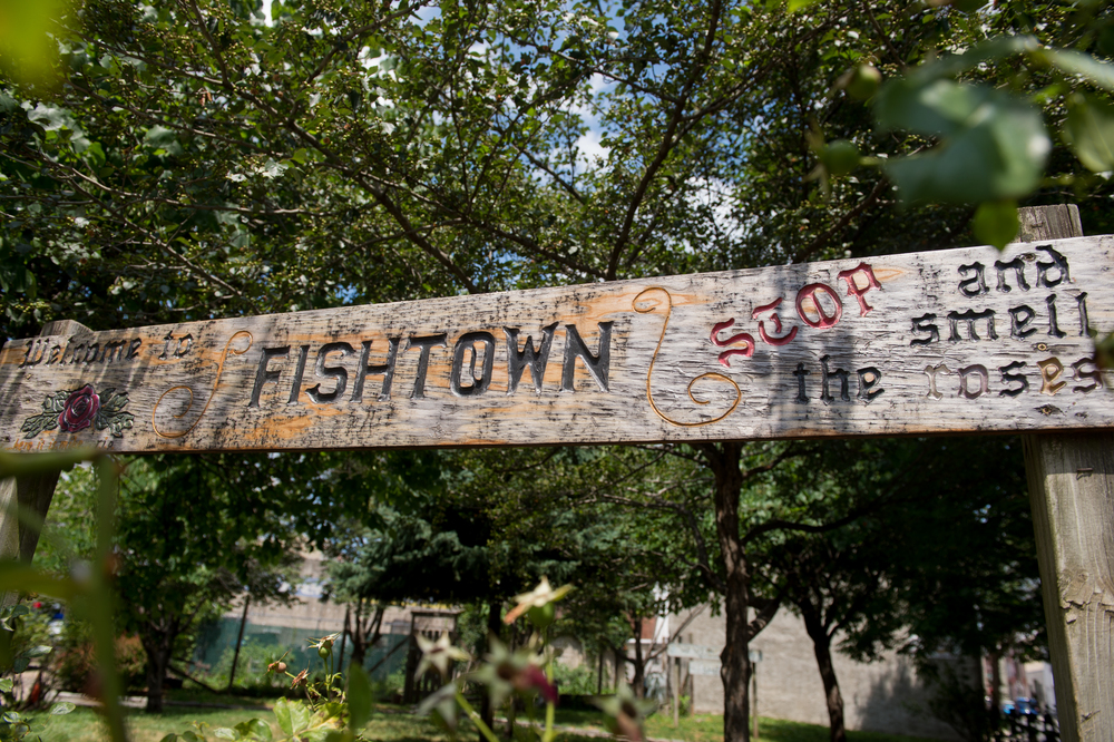 fishtown-0085.jpg