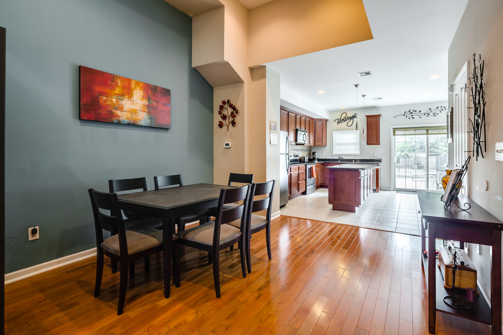 1251 N Howard St-MLS-4.jpg