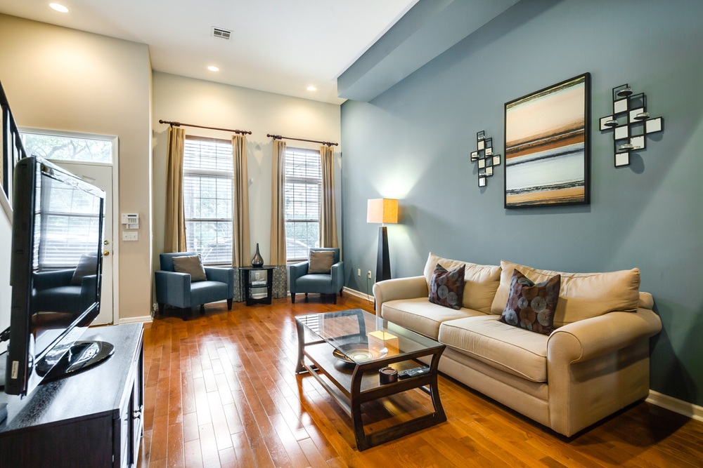 1251 N Howard St-MLS-3.jpg