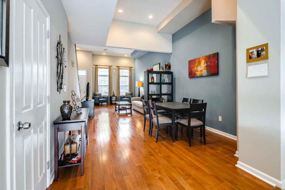 1251 N Howard St-MLS-5.jpg