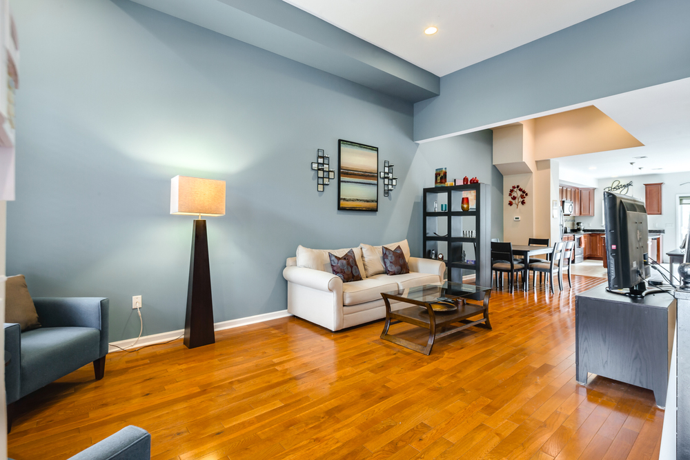 1251 N Howard St-MLS-1.jpg