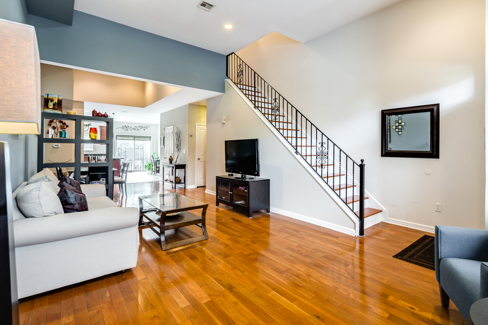1251 N Howard St-MLS-2.jpg