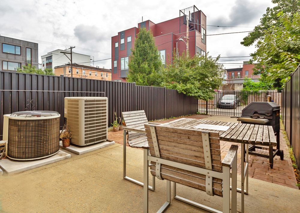 1251 N Howard St-MLS-12.jpg