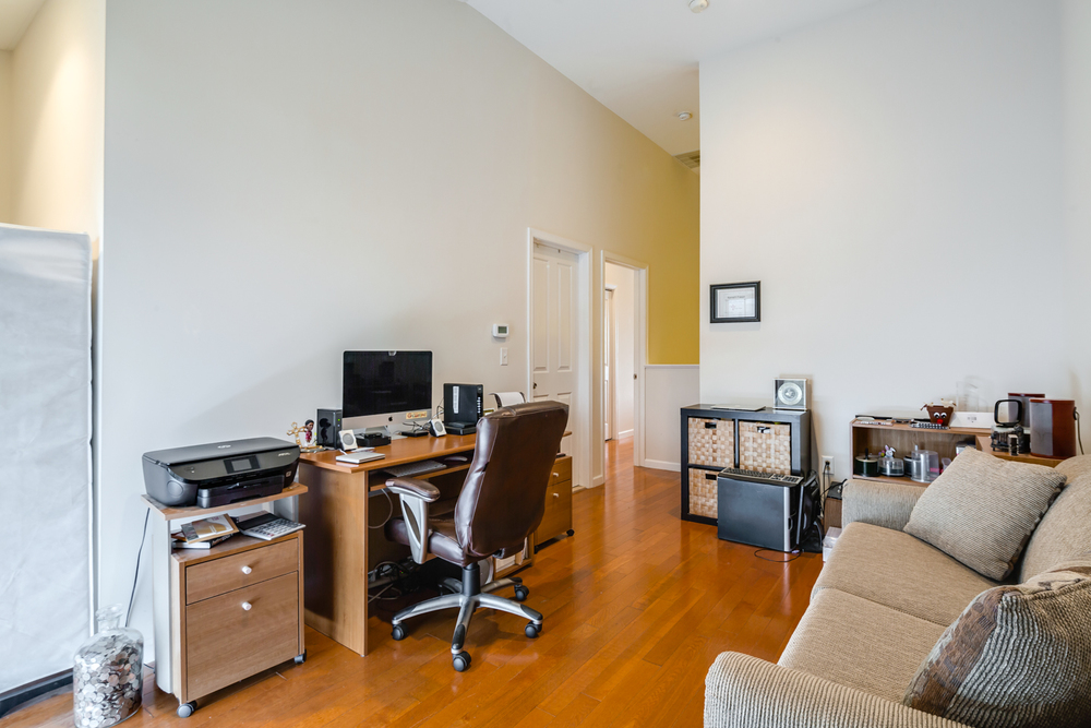 1251 N Howard St-MLS-18.jpg